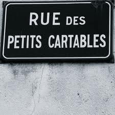 Rue-des-Petits-Cartables